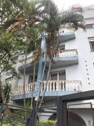 Título do anúncio: Porto Alegre - Apartamento Padrão - Ipanema