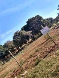 Vendo terreno morada nova 1000 mt