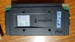 Cpu Intel Pentium Ii Slot 1 350mhz + Cooler