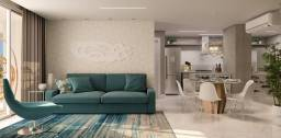 Título do anúncio: Apartamento com linda vista para baía de guaratuba