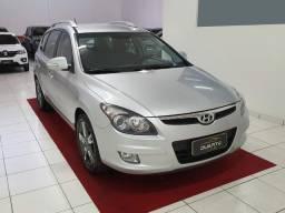 Hyundai I30CW 2011 2.0 16V Automática - Excelente Estado