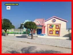 Loteamento Terras Horizonte - Faça uma visita!@!@