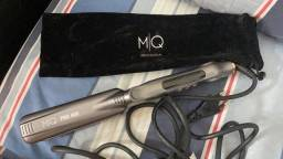 Prancha titanium ionic MQ
