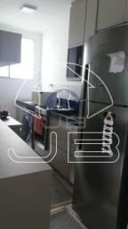 Hortolândia - Apartamento Padrão - Chácaras Fazenda Coelho
