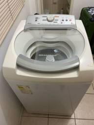 Máquina de Lavar 9L