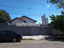 Título do anúncio: Casa à venda com 3 dormitórios em Santa tereza, Belo horizonte cod:877118