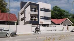 Apartamento novo no Tambauzinho