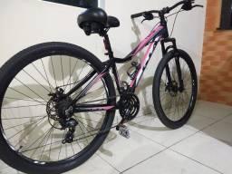 Título do anúncio: Bike Aro 29 quadro 15