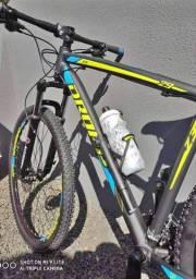 Bike Dropp z3