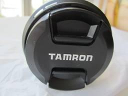 Lente Tamron 16-300 mm para Nikon