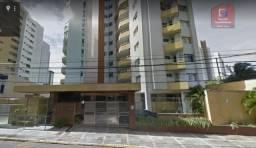 Apartamento residencial para locação, Petrópolis, Natal.L0194