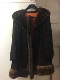 Casacos e jaquetas em São Paulo - Página 100   OLX 78dc65682f