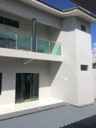 Vendo Linda casa no Centro de Rondon-Pa