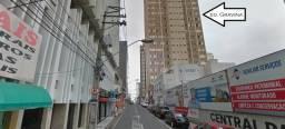 Apartamento central, 3 dormitórios, 1 garagem.Ed. Gravina - Rua Dr. Colares- R$ 420.000,00