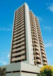 AP125-Apartamento 3 Quartos 1 suíte, Candeias , Estrutura completa de lazer