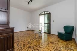 Apartamento para alugar com 2 dormitórios em Bom jesus, Porto alegre cod:278244