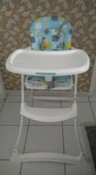 Cadeira de Comer