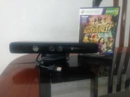 Kinect original Xbox 360