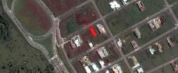 Terreno Cidade Jardim 264 m² - Próximo ao Portal e Cristo