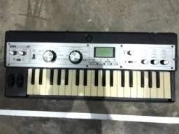 Sintetizador micro KORG XL