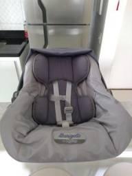 Cadeira para Auto Touring SE - Cinza