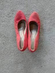 Kit de calçados femininos