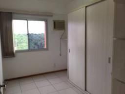 Alugo ou Vendo Excelente Apartamento no Condominio Miami Park Semi Mobiliado