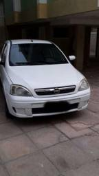 Gm - Chevrolet Corsa 2011/2011 - 2011