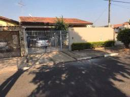 Casa no Parque Via Norte, Campinas-SP