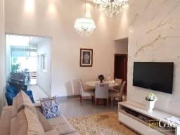 Casa em Condomínio - Residencial Portinari