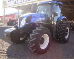 T7040 New Holland 14/14