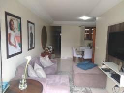 Apartamento no bairro de Fátima, Itabuna, BA