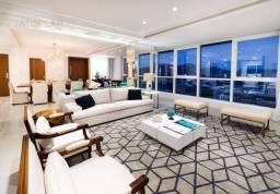 Apartamento à venda, 187 m² por R$ 5.200.000,00 - Centro - Balneário Camboriú/SC
