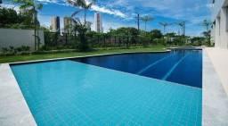 Título do anúncio: Apartamento na Ilha do Retiro, 130m² com 04 qts