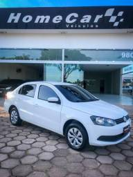 Voyage Top 1.6 e na Home Car - 2015