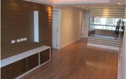 Apartamento a venda no centro de florianópolis, 2 quartos e 2 vagas