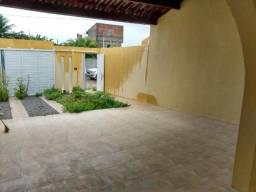 Casa nova - 144m² - Pronta pra morar em Luiz gonzaga - 3 quartos - 4 vagas, porcelanato