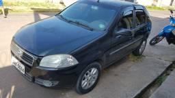 Carro impecável - 2008