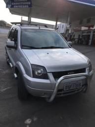 Vendo Ecosport em excelente estado!!! Vale a pena conferir!!! - 2006