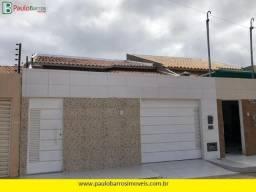 Excelente casa para vender no Bairro Monte Serrat