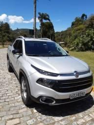 TORO VULCANO 2.0 4X4 Diesel Top - 2019