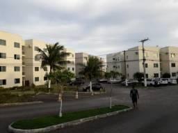 VENDA - APARTAMENTO, 3 QUARTOS (1 SUÍTE) - BAIXO GRANDE