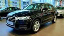 Audi Q3 prestige 1.4 TFSI 2019 - 2019