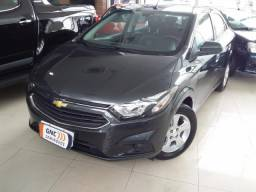 CHEVROLET PRISMA 1.4 MPFI LT 8V FLEX 4P MANUAL. - 2019