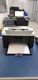 Impressora Brother 1202
