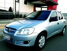 Celta 1.0 2009 - 2009