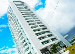 Alugo apartamento- Grenn view