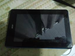 Tablet acer 8gb