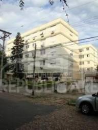 Apartamento à venda com 1 dormitórios em Jardim botânico, Porto alegre cod:RP5048