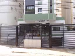 Apartamento para alugar com 3 dormitórios em Centro, Campinas cod:CO009169